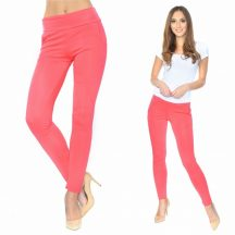 Korall leggings
