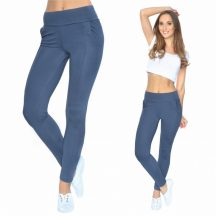 Grafit leggings