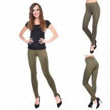 Keki leggings