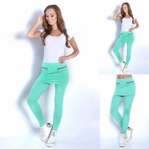 Menta 2in1 leggings