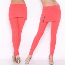 Korall 2in1 leggings