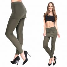 Keki 2in1 leggings