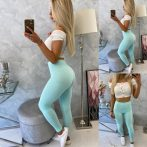 Menta leggings